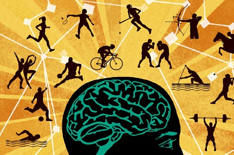 انجام پایان نامه کارشناسی ارشد تربیت بدنی- روانشناسی ورزشی