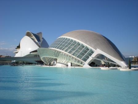 ارشد معماری